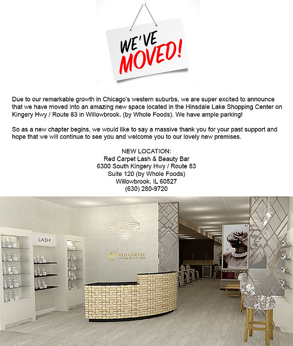 we've moved announcement 01.jpg