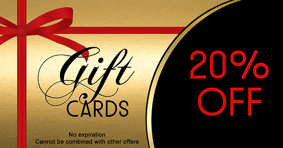 2020 01-17 20% OFF gift card no exp.png