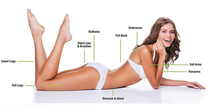 body waxing image 06_edited.png