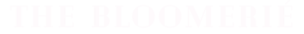 the bloomerie logo website.png