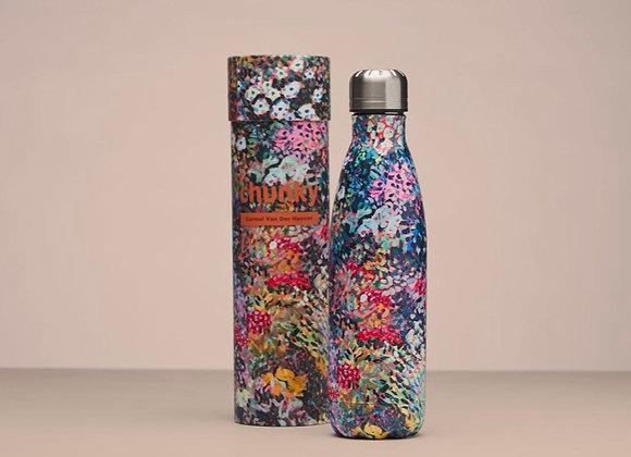CHUNKY water bottle 500ml