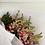 Thumbnail: Flower en Masse