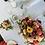 Thumbnail: Table centrepiece