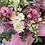Thumbnail: Bouquet 'primavera'