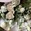 Thumbnail: Flower Bouquet 'tutto bianco'