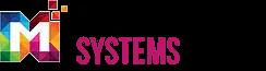MHTS-Logo.webp