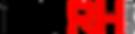 logo_282x70_negro-1.png