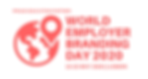 pw-webd2020-logo (2).png