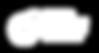 Copy of white-webd2020-logo.png