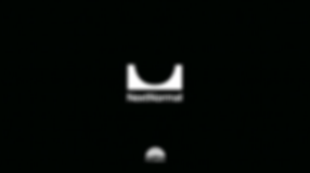 Next Normal logo 1.png