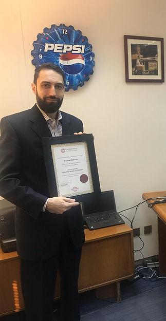 Waddaa Employer Branding Certificate.jpg