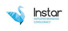 instar logo FINAL 2017 copy.jpg