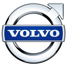 Employer branding for business success at Volvo Cars