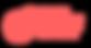 webd20-logo (1).png
