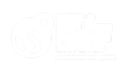 white-webd2020-logo (4).png