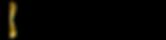 Kantar-Logo-Large-Use-Black.png