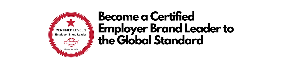employer-branding-college (14).png