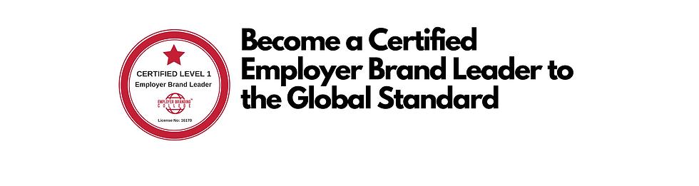 employer-branding-college (14).png
