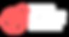 WHITE-webd2020-logo.png