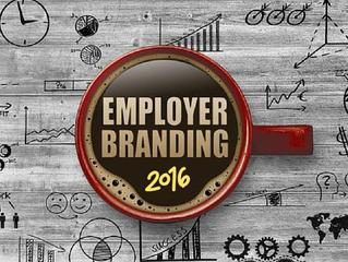 20 Employer branding best practices to focus on in 2016