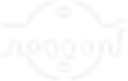 Employer-Branding-College_logo-white.png