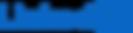Logo-Blue-128px-R.png