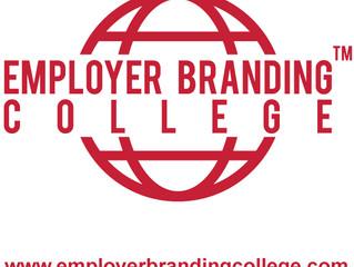 Employer brand helps match talent