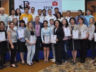 Employer branding in emerging markets - A big opportunity awaits