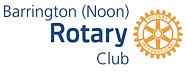 Barrington-Rotary-Logo.png