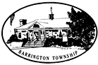 Barrington Township Logo