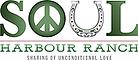 Soul Harbour Ranch Logo