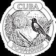 Cuba Township Logo