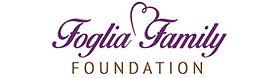Foglia Family Foundation Logo