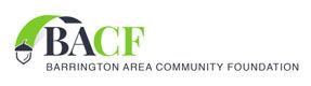 Barrington Area Community Foundation Logo