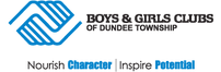 Boys & Girls Clubs of Dundee Township Logo