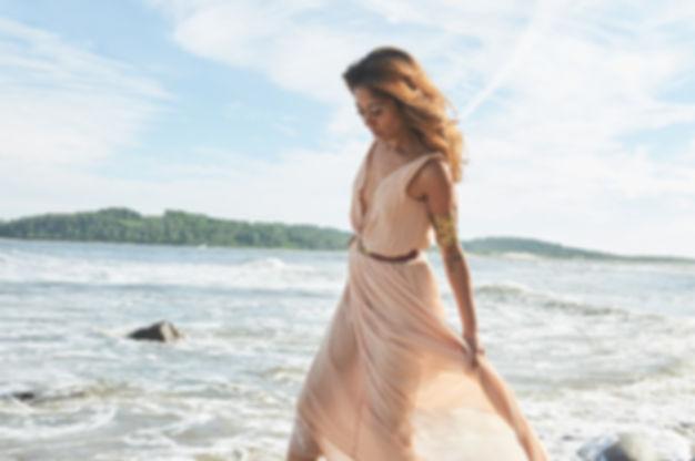 Ocean Goddess.jpg