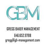 GBM Resume Logo_NY.jpg