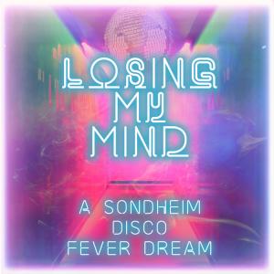 https://preview.playbill.com/article/new-disco-sondheim-album-gets-physical-release-april-17