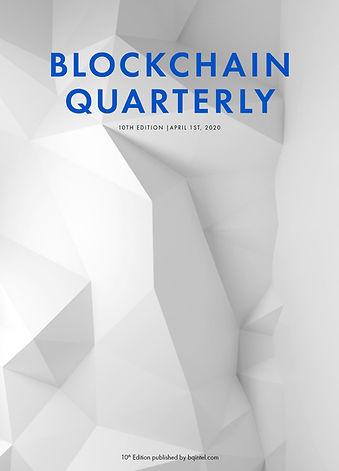 BQ2020-Q1 thumbnail.JPG
