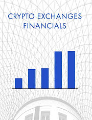 Crypto exchangs financials.jpg