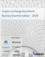 Crypto exchnages benchmark - 2020.png