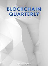 BQ2020-Q1 thumbnail2.jpg