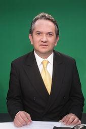 Jaime Flores (1).JPG