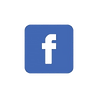 facebook-social-media-icon-design-templa