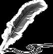 plumas-para-escribir-png-sin-fondo.png