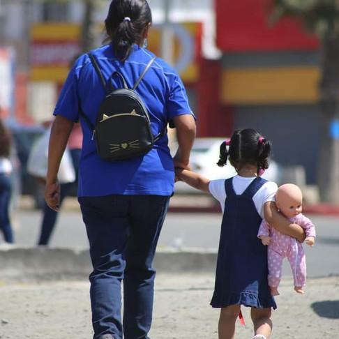 Otorgará Ayuntamiento de Tijuana 500 mastografías gratuitas