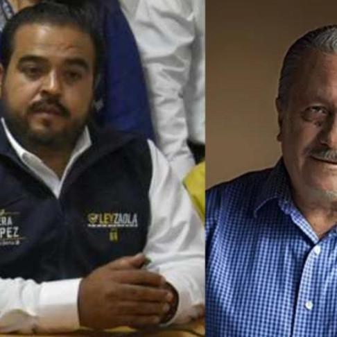 Propuesta del diputado López para despenalizar la tortura en BC, es casi imposible: Ramírez Baena