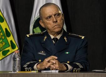 Descarta AMLO propuesta del PRI para pagar defensa de Cienfuegos