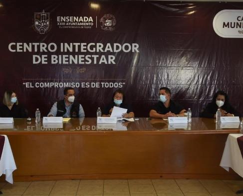 Aprueban en consulta vecinal proyecto de reconversión de Energía Costa Azul