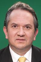 Periodista Jaime Flores Martínez.jpg
